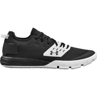 Under Armour Charged Ultime 3.0, vel. 45