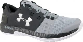 UNDER ARMOUR Commit TR (1285704-005) velikost: 44.5