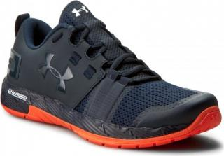 UNDER ARMOUR Commit TR 1285704-288 velikost: 41