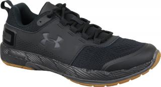 Under Armour Commit TR EX 3020789-007 velikost: 40.5