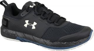 Under Armour Commit TR EX 3020789-008 velikost: 40.5