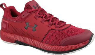 Under Armour Commit TR EX 3020789-600 velikost: 45.5