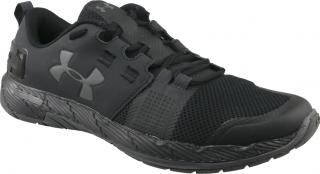 UNDER ARMOUR Commit TR X NM  (3021491-001) velikost: 45.5