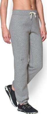 UNDER ARMOUR Cotton Storm Pant 1264398-025 velikost: XS