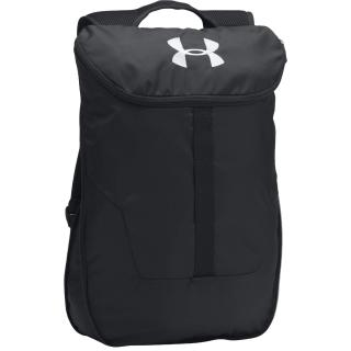 Under Armour Expandable Sackpack, vel. none