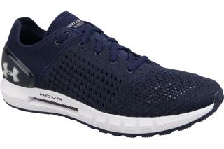 Under Armour Hovr Sonic NC 3020978-402 velikost: 42