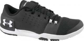 UNDER ARMOUR Limitless TR 3.0 1295776-001 velikost: 42.5
