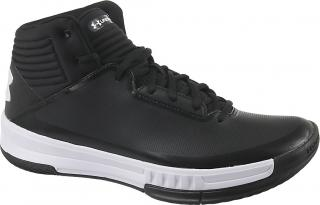 UNDER ARMOUR Lockdown 2 (1303265-001) velikost: 43