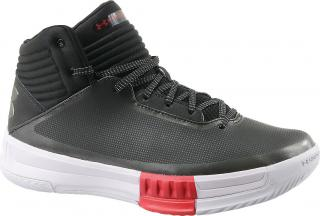 UNDER ARMOUR Lockdown 2 (1303265-005) velikost: 42