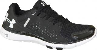 UNDER ARMOUR Micro G Limitless (1258736-001) velikost: 36