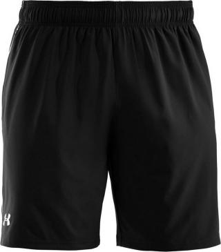 UNDER ARMOUR Mirage Short 8 (1240128-001) velikost: XL
