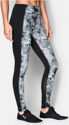 UNDER ARMOUR Mirror Printed (1275265-001) velikost: S