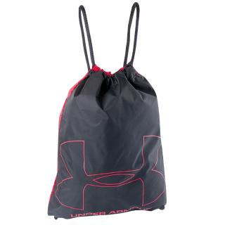 Under Armour Ozsee Sackpack, vel. none