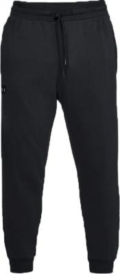 Under Armour Rival Fleece Jogger (1320740-001) velikost: XL