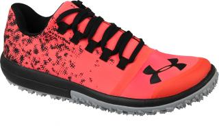 UNDER ARMOUR Speed Tire Ascent Low (1285685-296) velikost: 42.5