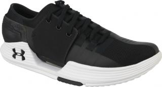 UNDER ARMOUR Speedform AMP 2.0 (1295773-001) velikost: 45
