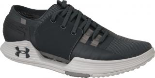 UNDER ARMOUR SPEEDFORM AMP 2.0 (1295773-101) velikost: 45