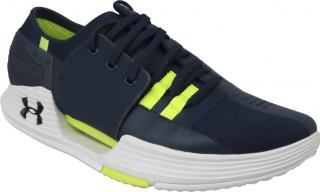 UNDER ARMOUR Speedform AMP 2.0  Velikost: 45.5