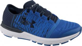 UNDER ARMOUR SPEEDFORM Gemini 3 GR (1298535-400) velikost: 40