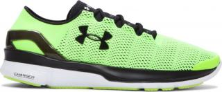UNDER ARMOUR SPEEDFORM Turbulence (289789-363) velikost: 45.5