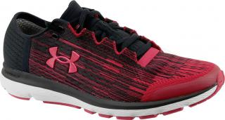 UNDER ARMOUR SPEEDFORM Velociti GR (1298572-600) velikost: 40