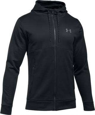 UNDER ARMOUR Storm Armour Full Zip (299128-001) velikost: XS