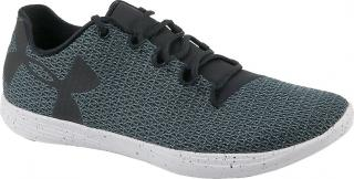 UNDER ARMOUR Street Precision Low (1297007-001) velikost: 37.5
