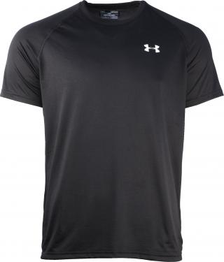 UNDER ARMOUR Tech (1228539-001) velikost: M