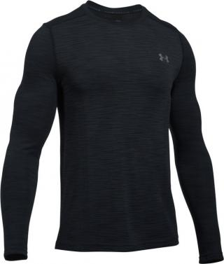UNDER ARMOUR Threadborne Seamless (1289615-001) velikost: L