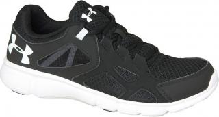 UNDER ARMOUR Thrill Running (1258794-001) velikost: 41