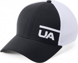 UNDER ARMOUR Train Sp Cap (1305446-001) velikost: L/XL