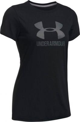 UNDER ARMOUR Treadborne Train 1290609-001 velikost: XS