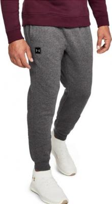 UNDER ARMOUR UA Rival Fleece Jogger 1320740-020 velikost: XL