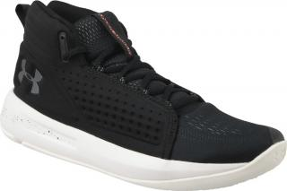 UNDER ARMOUR UA Torch 3020620-001 velikost: 48.5
