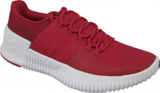 UNDER ARMOUR Ultimate Speed (3000329-600) velikost: 42.5