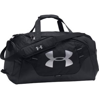 Under Armour Undeniable Duffle 3.0 MD, vel. none