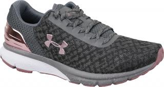 Under Armour W Charged Escape 2 Chrome 3022331-100 velikost: 40