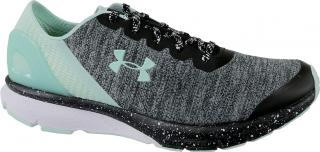 UNDER ARMOUR W Charged Escape (3020005-002) velikost: 35.5