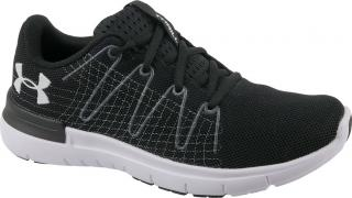 UNDER ARMOUR W Thrill 3 (1295770-001) velikost: 36
