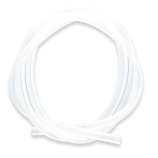 Uni Cat Bungee Rig Tube 2m Transparent
