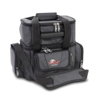 Uni Cat Tackle Bag M (4039507209636)