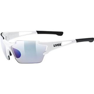 Uvex Sportstyle 803 Small Race Vm, White (8803) (4043197294957)
