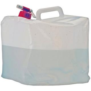 Vango Square Water Carrier 15L (5023518636900)