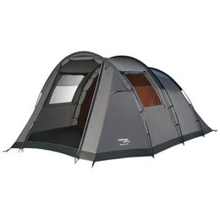 Vango Winslow Cloud Grey 400 (5023518822693)