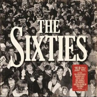 Various: The Sixties  LP