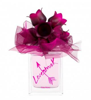 Vera Wang Lovestruck EDP 100 ml