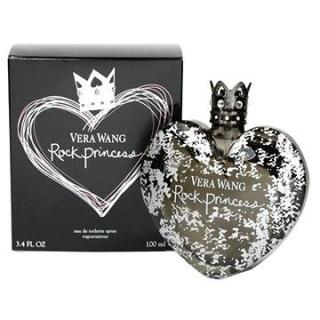Vera Wang Rock Princess 100 ml (3607341470966)