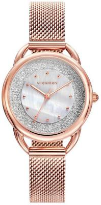Viceroy Chic 401032-90