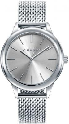 Viceroy Chic 401034-17