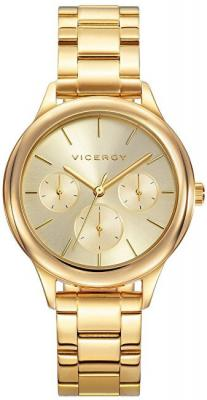 Viceroy Chic 401038-27